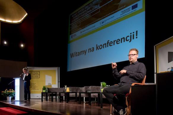 fot. Tomasz Żak