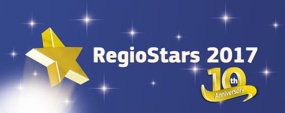 RegioStars_1