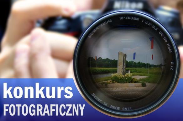 Fundusze w obiektywie - konkurs fotograficzny