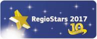 RegioStars 2017