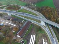 Bypass of Pawłowice – the final result