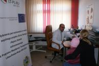 Projekt gminy Kętrzyn