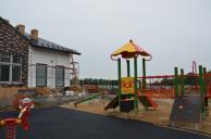 Przedszkole nr 3 w Bieruniu - fot. Urząd Miejski w Bieruniu