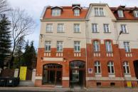 Centrum Usług Społecznych w Katowicach
