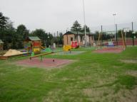 Przedszkole nr 1 w Żywcu