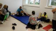 Zagłębiowskie Centrum Wsparcia Opiekuńczo-Rehabilitacyjno-Psychologicznego