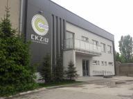 Centrum Kształcenia Zawodowego i Ustawicznego w Sosnowcu