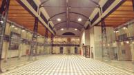 Wnętrze po renowacji