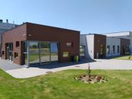 Nowe Przedszkole nr 10 w Jastrzębiu Zdroju