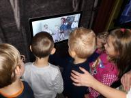 Digitalizacja i udostępnienie zbiorów Muzeum Powstań Śląskich w Świętochłowicach