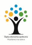 Śląska Ekonomia Społeczna Logo