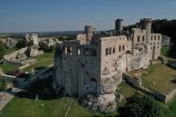 Zdjęcia: archiwum Zamek sp. z o.o.