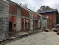 Dworzec PKP w Cieszynie w trakcie realizacji projektu