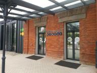 Dworzec PKP w Cieszynie po realizacji projektu
