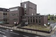 Centrum Integracji Społecznej w Bytomiu