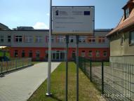 Przedszkole nr 2 w Lublińcu