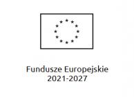 Fundusze Europejskie 2021-2027