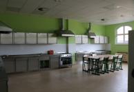 Special School Complex in Pyskowice
