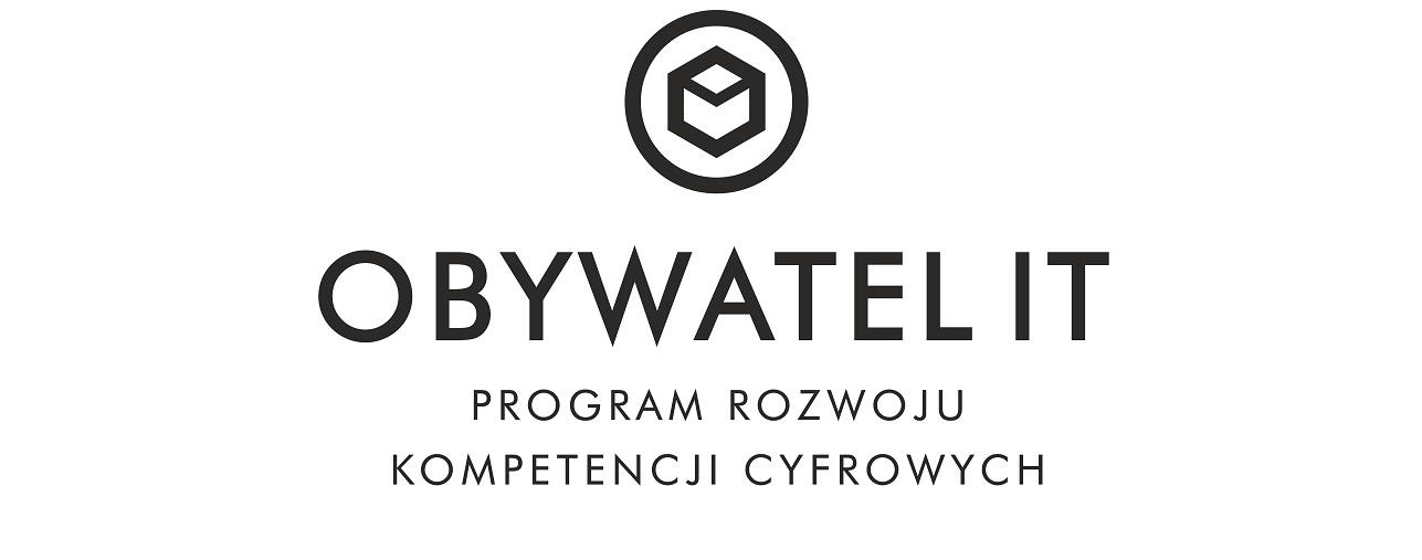 Zostań Obywatelem.IT – rozpoczął się II nabór do projektu rozwoju kompetencji cyfrowych