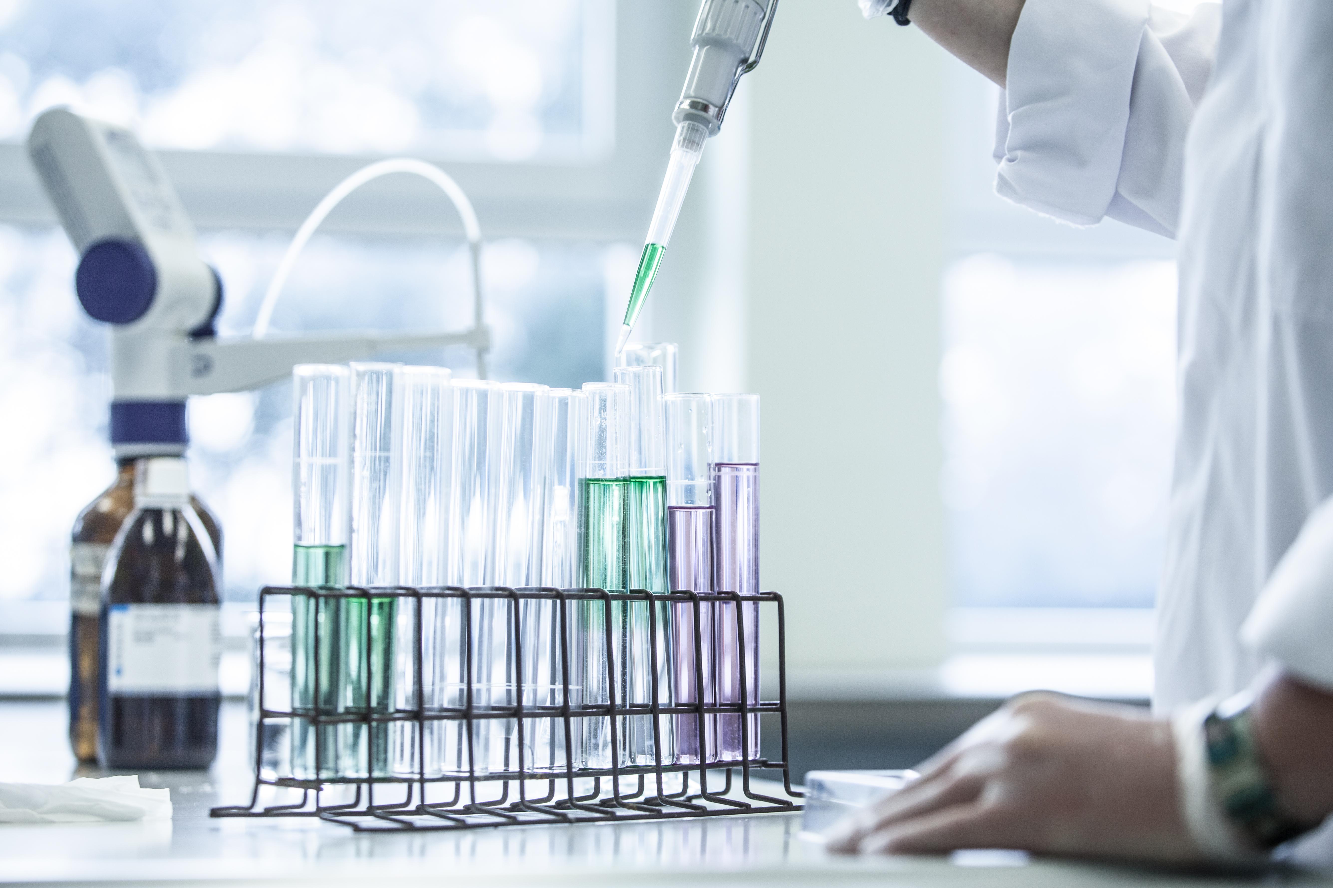 Gwarantowane 90 milionów dla jednostek naukowo–badawczych!