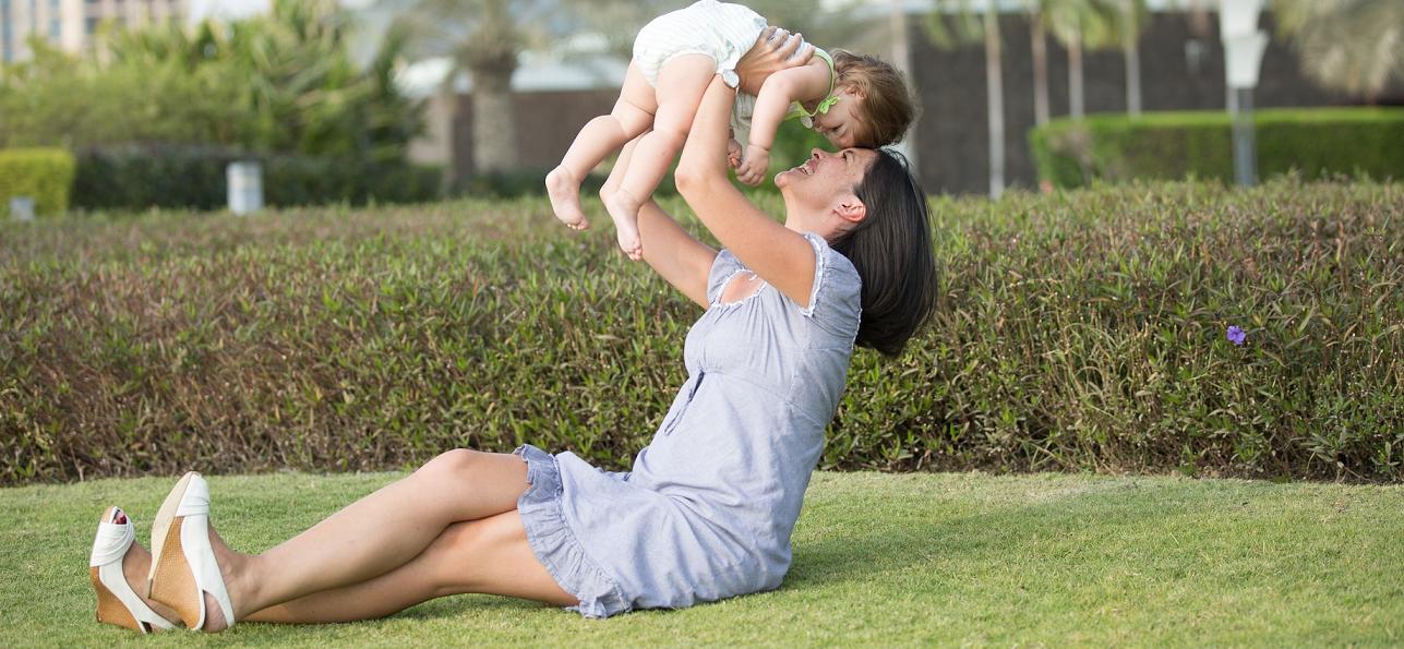 Bezpłatne szkoły świadomego rodzicielstwa i badania dla kobiet w ciąży