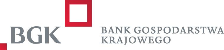 BGK-logo-01