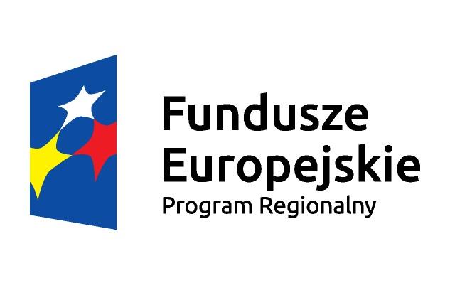 Logo Programu RPO WSL 2014-2020